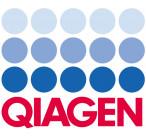 Qiagen, Германия