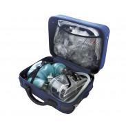 Аппарат дыхательный ручной (АДР-МП-В) , по пр.№ 388н