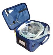 Аппарат дыхательный ручной АДР-МП-Н (неонатальный) с аспиратором
