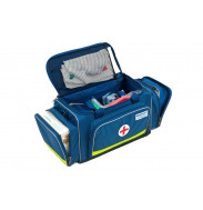Набор для скорой травматологической помощи в сумке