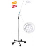 Светильник медицинский Masterlight 15LED, арт 10.71016.002