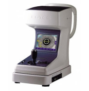 Авторефрактокератометр (рефрактометр) PRK-6000 Potec