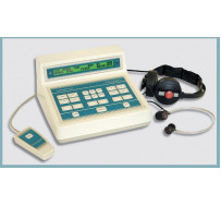 Аудиометр АА-02 автоматизированный поликлинический
