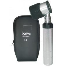 Дерматоскоп KaWe Евролайт EUROLIGHT® D30 2,5 В, арт 01.31130.001