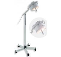 Светильник медицинский Masterlight 30F галогеновый с фокусировкой, арт 10.71030.102