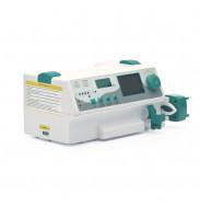 Насос инфузионный BYZ-810