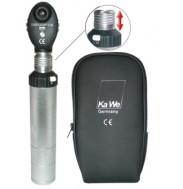 Офтальмоскоп Евролайт EUROLIGHT KaWe Е30 (Германия) (1 апертура), арт 01.21300.001