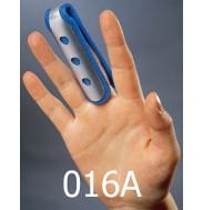 Шина для фиксации пальцев руки ORTEX 016А