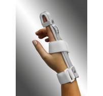 Шина для фиксации кисти и пальцев руки ORTEX 019