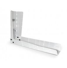 Шина для верхней конечности для детей ШТИдр-01
