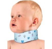 Шина Шанца для новорожденных для детей до 1 года БН6-53