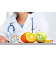 Оснащение кабинета диетолога