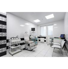 Оснащение кабинета аллерголога-иммунолога