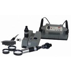 Офтальмоскоп ручной универсальный ОР-3Б-08