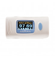 Пульсоксиметр медицинский YX302