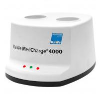 Зарядное устройство Medcharge 4000 KaWe, арт 12.80005.002