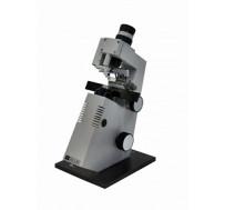 Диоптриметр оптический ДО-3