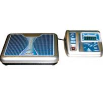 Весы электронные ВМЭН-200-100-Д (питание от сети)