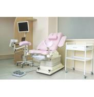 Стандарт оснащения малой операционной в женской консультации
