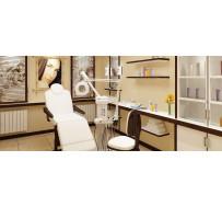 Стандарт оснащения кабинета косметолога