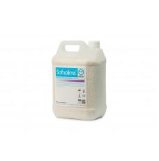 Натронная известь Sofnolime SOLO (абсорбент углекислого газа)