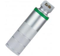 Рукоять ларингоскопа Ф.О. 2,5В короткая KAWE, арт 03.41030.711