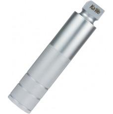 Рукоять С 2,5В большая (d =32 мм) KAWE, арт 03.11000.731