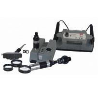 Офтальмоскоп ручной универсальный ОР-3Б-03