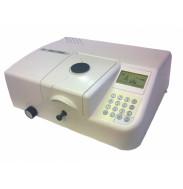 Фотометр фотоэлектрический КФК-3-01