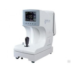 Авторефрактокератометр URK-700