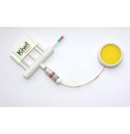Вакуумная Система Родовспоможения KIWI (Киви) VAC-6000MT с жесткой чашечкой и индикатором силы