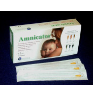 Amnicator (Амникатор), 1 штука