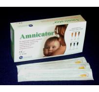Amnicator (Амникатор), 100 штук\уп