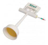 Вакуумная Система Родовспоможения KIWI (Киви) VAC-6000S с мягкой чашечкой