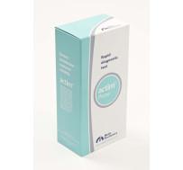Экспресс-тест Актим ПРОМ (Actim PROM) для диагностики подтекания околоплодных вод