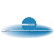 Зонд урогенитальный (канюля) для биопсии эндометрия