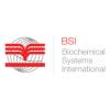 Biochemical Systems International, Италия