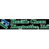 Health-chem diagnostic, США
