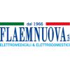 FLAEM NUOVA, Италия