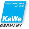 KaWe, Германия