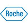 Roche Diagnostics, Германия