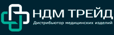 ООО НДМ ТРЕЙД
